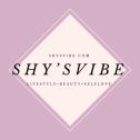 cropped-shys-vibe-logo-2019.png